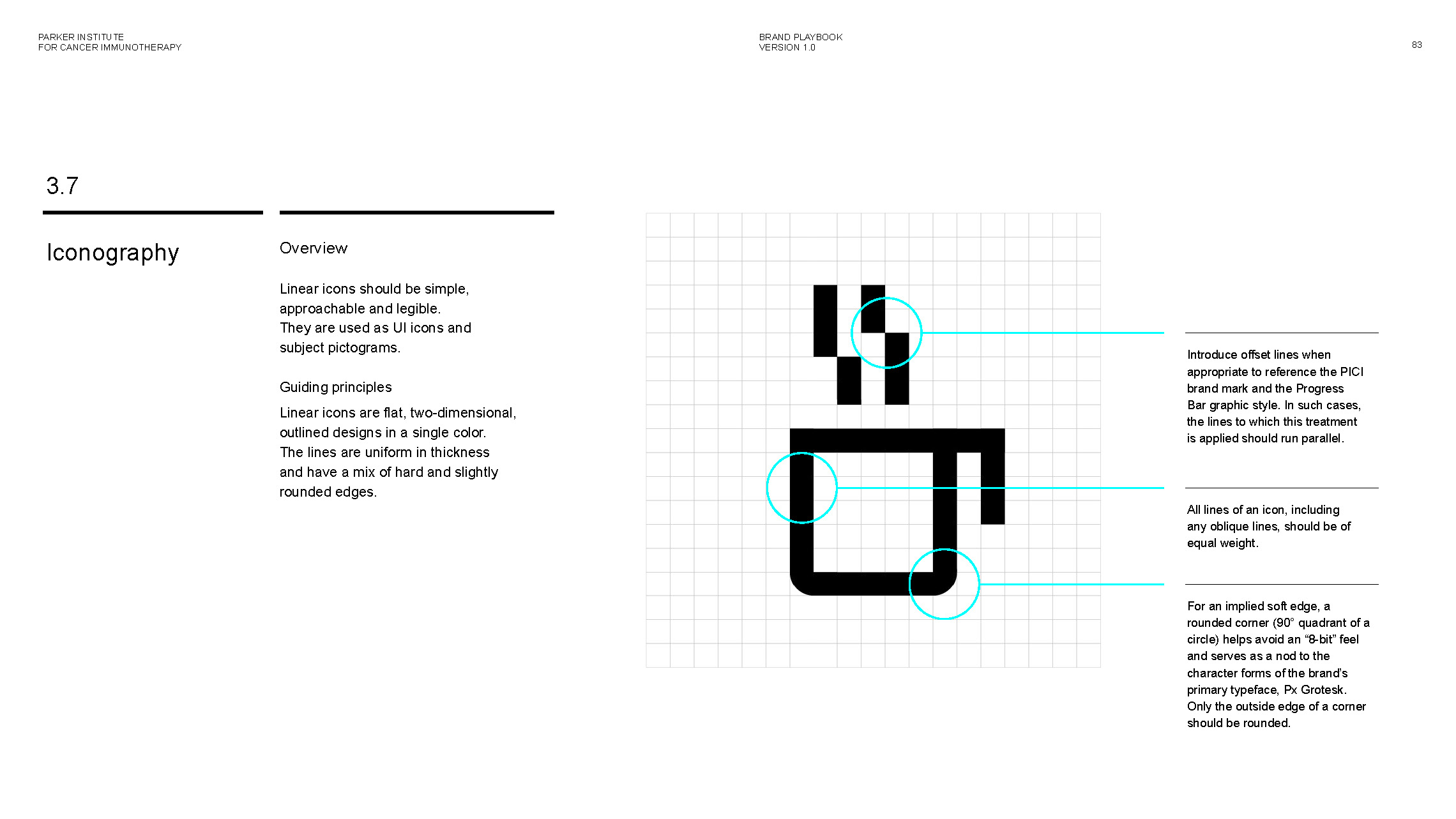 PICI Brand Playbook_Page_083